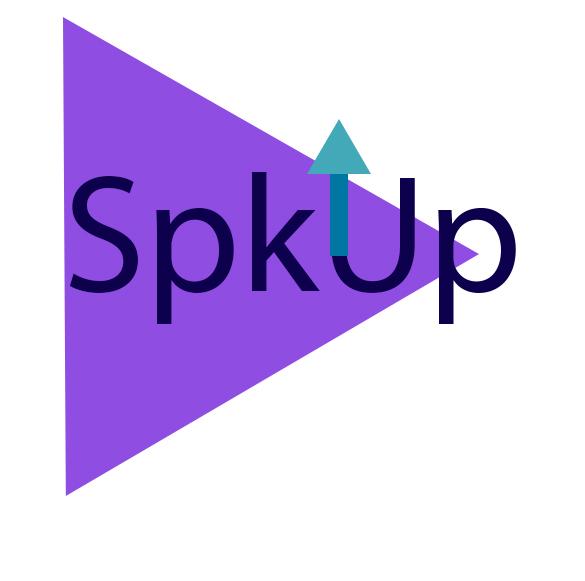 Logo that I designed