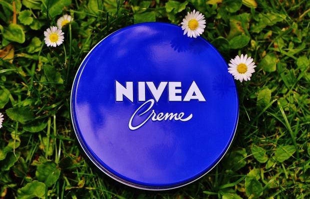 nivea-1495475_1280